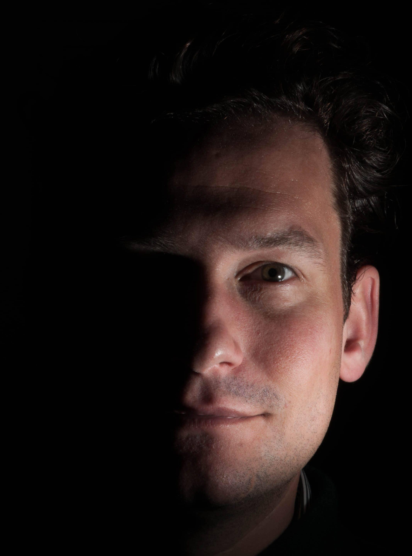 Mathias Nell