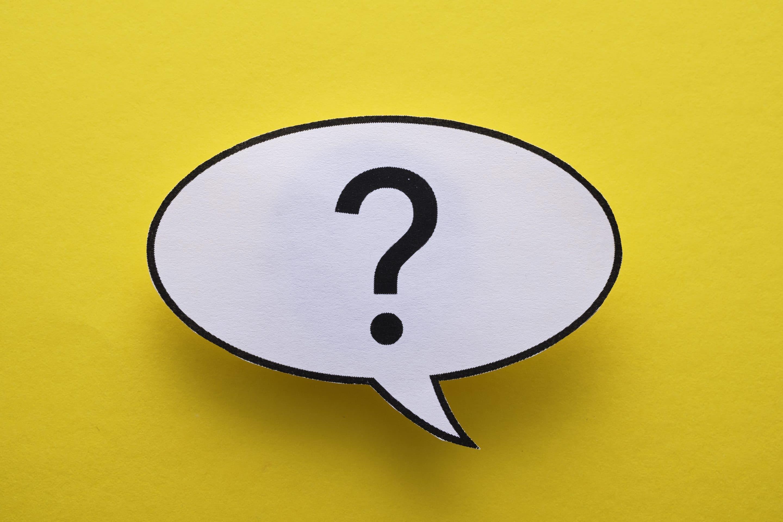 WEISST DU DAS? 1 01 Wissen Quizzes scaled