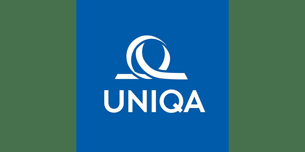 Home 6 Uniqa