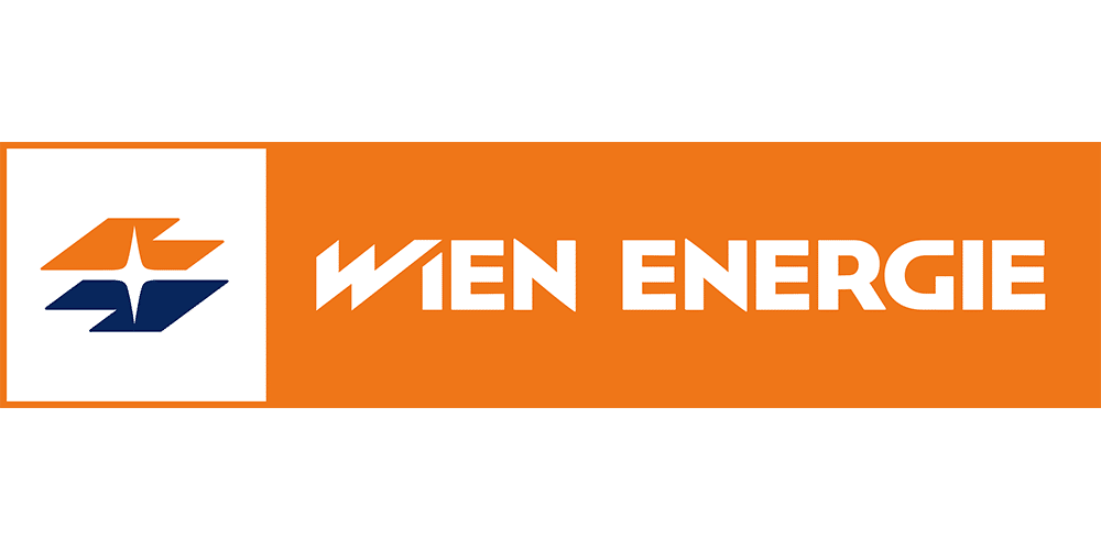 Home 5 Wien energie
