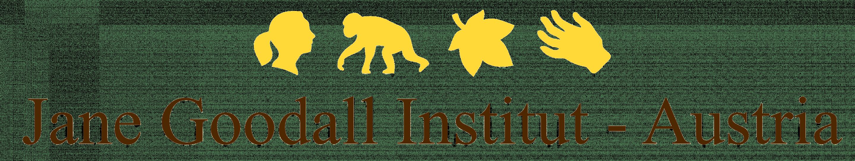 ZusammenWachsen Challenge 2 jgi austria logo transparent