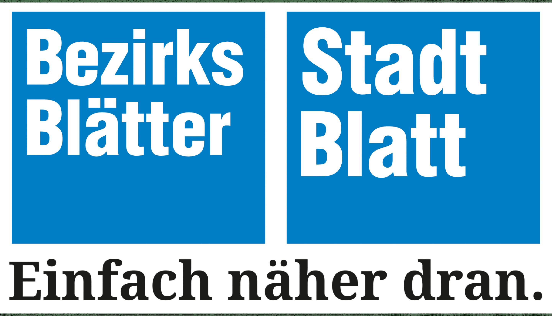 Bezirksblatt Zentriert