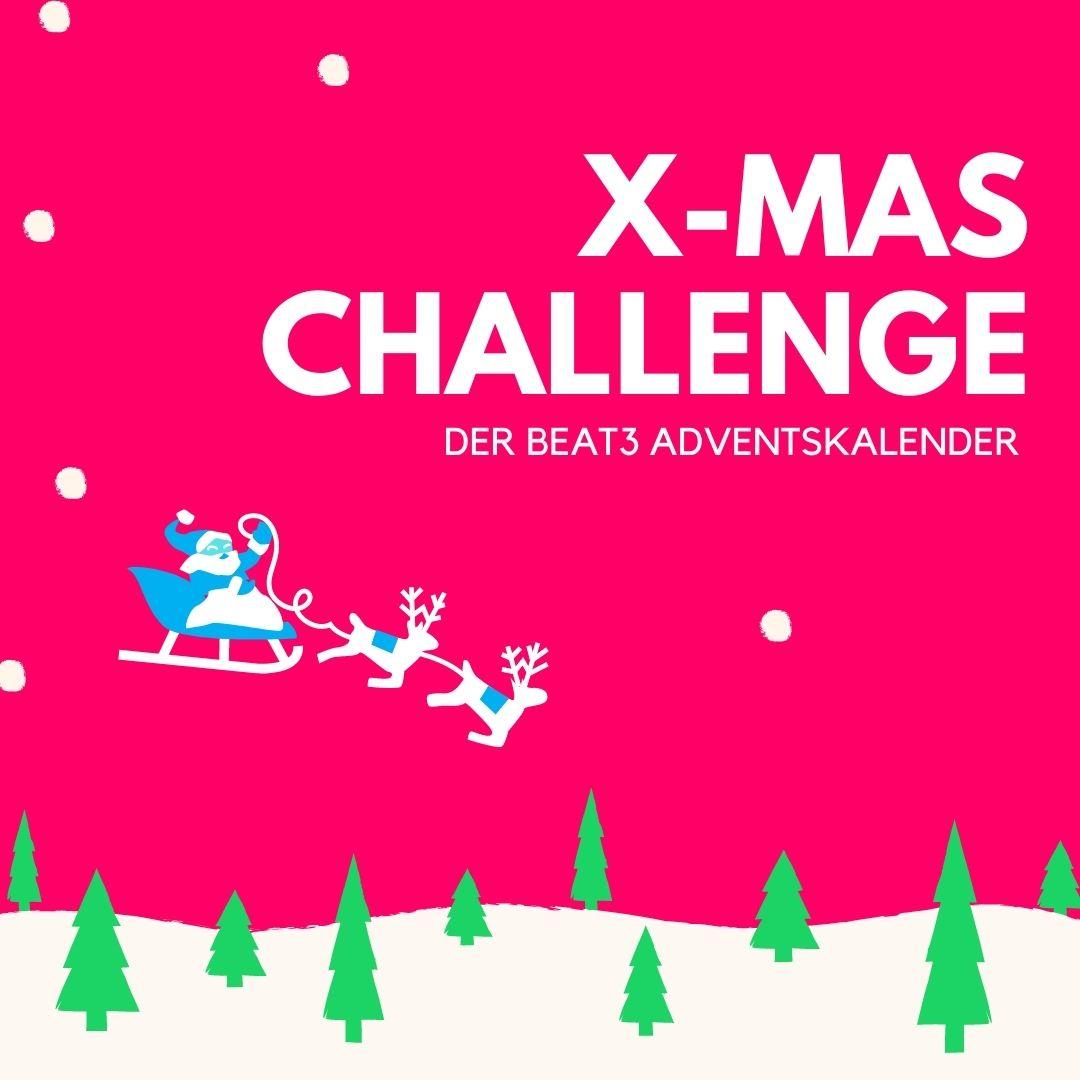 Challenges 11 CHALLENGES 6