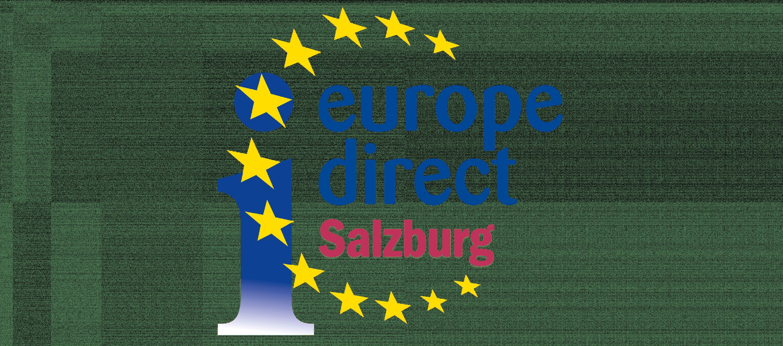 europe_direct_Zentriert