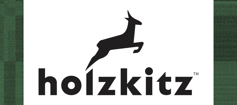 holzkitz_Zentriert