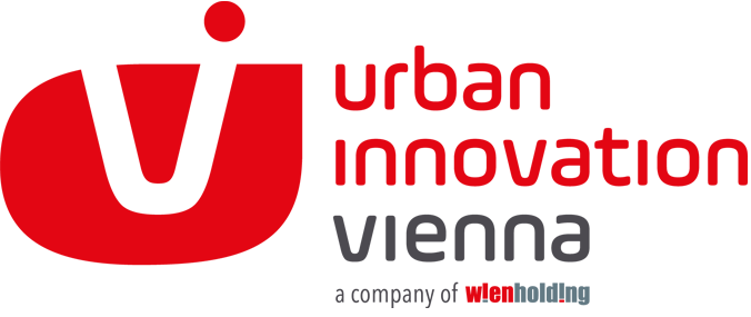 Urban Innovation Wien