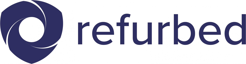 refurbed_logo