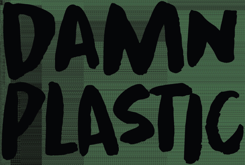 damnplastic_logo_rgb_transparent